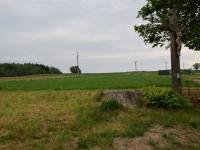 Prodej pozemku 4768 m², Lhotka