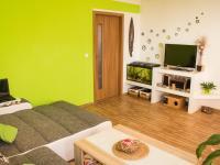Prodej bytu 3+1 v osobním vlastnictví 76 m², Brno