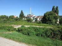 Prodej pozemku 1104 m², Břeclav