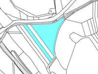 Prodej pozemku 22261 m², Hustopeče