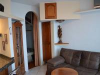 vstup do spacího kouta (Prodej bytu 2+kk v osobním vlastnictví 56 m², Brno)