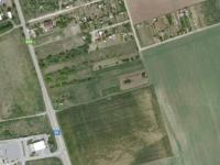 Prodej pozemku 4132 m², Znojmo