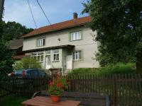 Prodej domu v osobním vlastnictví 327 m², Sulkovec