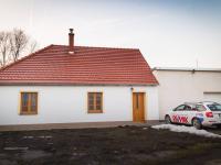 Pronájem domu v osobním vlastnictví 249 m², Nesvačilka