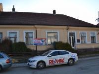 Prodej domu v osobním vlastnictví 242 m², Skalice nad Svitavou