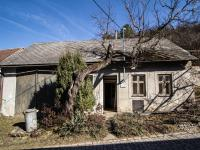 Prodej domu v osobním vlastnictví 85 m², Želetice