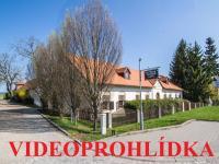 Prodej restaurace 2937 m², Kovalovice