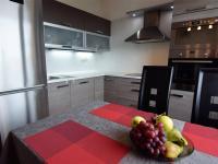 Prodej bytu 2+1 v osobním vlastnictví 66 m², Žďár nad Sázavou