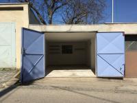 Prodej garáže 20 m², Brno