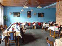 Pronájem restaurace, 200 m2, Říčany