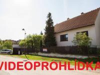 Prodej domu v osobním vlastnictví 286 m², Babice nad Svitavou