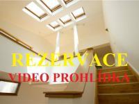 Prodej domu v osobním vlastnictví 165 m², Brno
