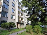 Prodej bytu 3+1 v osobním vlastnictví 73 m², Žďár nad Sázavou