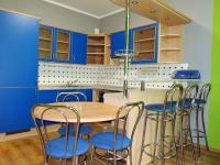 Prodej bytu 2+kk v družstevním vlastnictví 52 m², Vyškov