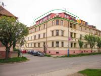 Prodej bytu 4+1 v osobním vlastnictví 115 m², Břeclav