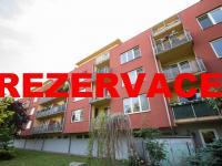 Prodej bytu 2+kk v osobním vlastnictví 66 m², Modřice