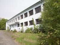 Prodej komerčního objektu 2830 m², Strašice