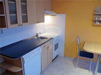 Pronájem bytu 1+1 v družstevním vlastnictví 43 m², Brno