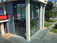 Pronájem obchodních prostor 106 m², Brno