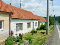 Prodej domu v osobním vlastnictví 85 m², Nížkovice