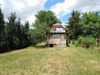 Prodej chaty / chalupy 70 m², Vojkovice