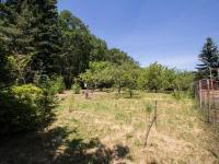 Prodej pozemku 2254 m², Brno