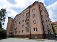 Prodej bytu 2+1 v osobním vlastnictví 65 m², Kuřim