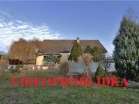 Prodej domu v osobním vlastnictví 1266 m², Žabčice