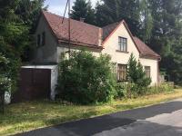 Prodej chaty / chalupy 150 m², Klatovec