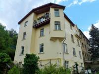 Prodej bytu 3+1 v osobním vlastnictví 101 m², Brno
