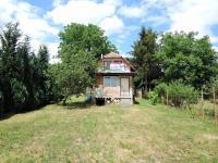 Prodej pozemku 357 m², Vojkovice