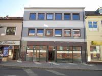 Pronájem obchodních prostor 43 m², Hodonín