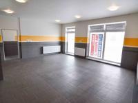 Prodej komerčního objektu 171 m², Břeclav