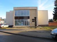 Pronájem jiných prostor 170 m², Veverská Bítýška