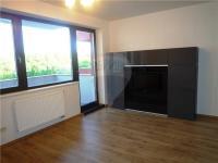 Pronájem bytu 1+1 v osobním vlastnictví 43 m², Brno