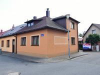 Prodej domu v osobním vlastnictví 120 m², Svratka