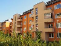Prodej bytu 2+kk v osobním vlastnictví 50 m², Brno