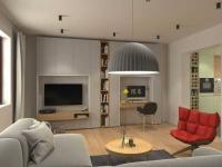 Prodej domu v osobním vlastnictví 157 m², Mikulov