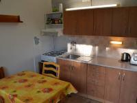 Pronájem bytu 2+1 v družstevním vlastnictví, 56 m2, Brno