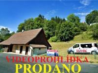 Prodej chaty / chalupy 208 m², Orličky