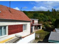 Prodej domu v osobním vlastnictví 80 m², Mokrá-Horákov