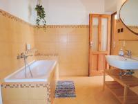 Prodej penzionu 510 m², Vanovice