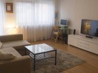 Prodej bytu 2+kk v osobním vlastnictví 51 m², Modřice