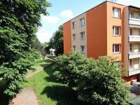 Pronájem bytu 3+1 v družstevním vlastnictví 78 m², Brno