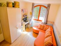 Prodej domu v osobním vlastnictví, 221 m2, Břeclav