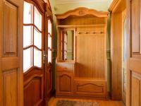 Prodej domu v osobním vlastnictví 221 m², Břeclav