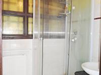 Prodej penzionu 322 m², Adamov