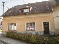 Prodej domu v osobním vlastnictví 150 m², Tištín