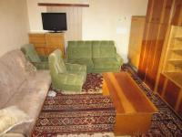 Pronájem bytu 4+1 v osobním vlastnictví 80 m², Břeclav