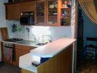 Pronájem bytu 2+1 100 m², Brno